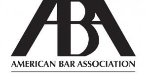 American-Bar-Association-Logo-300x151